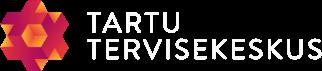 Tartu Tervisekeskus